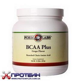 BCAA Plus (354 g)