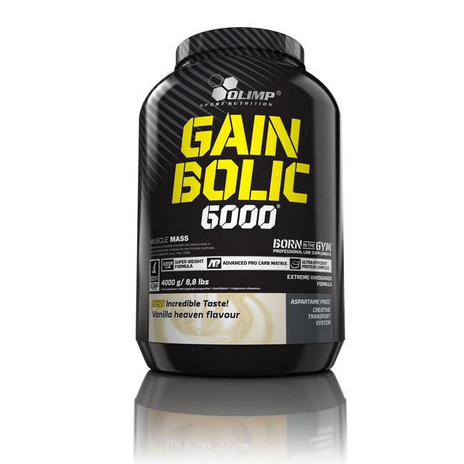 Gain Bolic (4 kg)