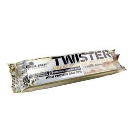 Twister (60 g)