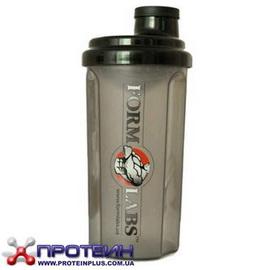 Shaker (0,5 ml)