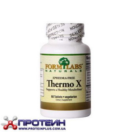 Thermo X (60 caps)