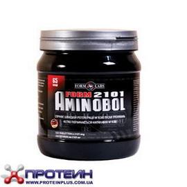 Aminobol 2101 (325 tabs)