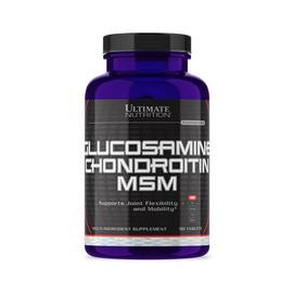Gluco-Chondro MSM (90 tabs)