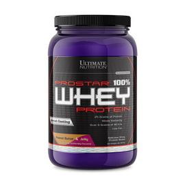 Prostar Whey (908 g)