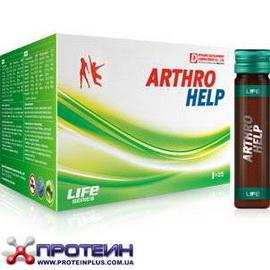 Arthro Help (25 fl)