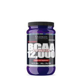 BCAA 12000 (400 g)