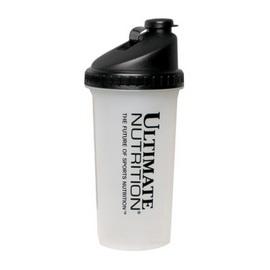Shaker (0,7 ml)