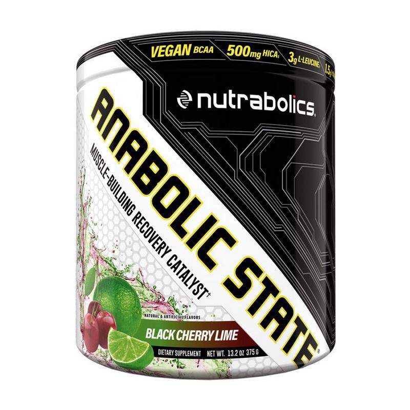 Anabolic State (375 g)