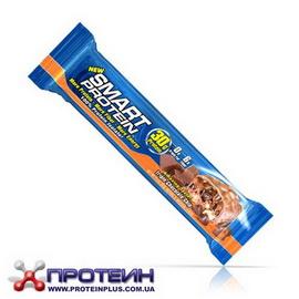 Smart Protein Bar (94 g)