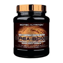 Crea Bomb (660 g)
