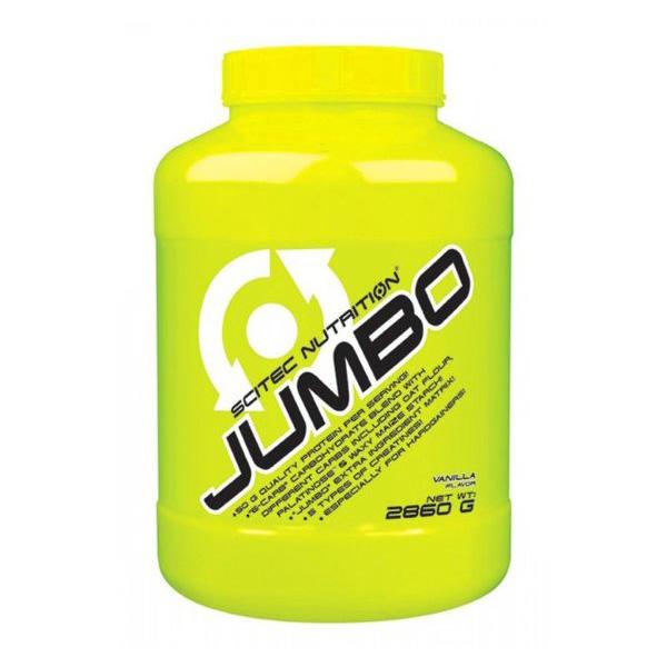 Jumbo (2,8 kg)