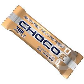 Choco Pro (55 g)