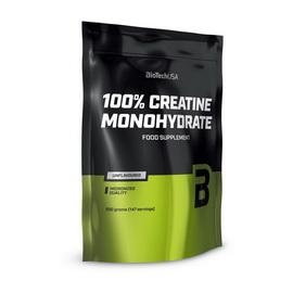100% Creatine (500 g)