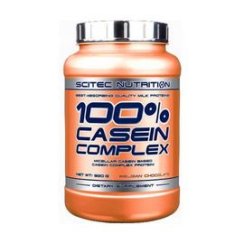 Casein Complex (920 g)