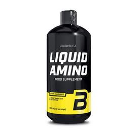 Liquid Amino (1 l)
