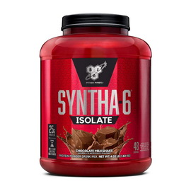 Syntha 6 Isolate (1,8 kg)