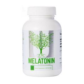Melatonin (60 caps)