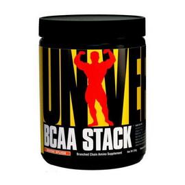 BCAA Stack (250 g)