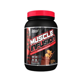 Muscle Infusion (908 g)