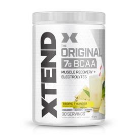 Xtend (396 g)