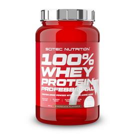 100% Whey Protein Prof. (920 g)