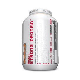 Mega Strong Protein (2.2 kg)