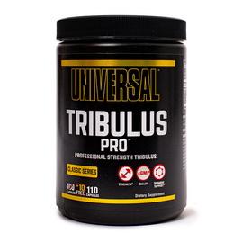 Tribulus /Pro (100 caps)