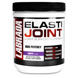 Elasti Joint (350 g)