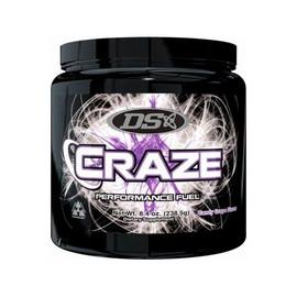Craze (238 g)