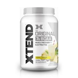 Xtend (1,2kg)