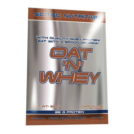 OAT'N WHEY (92 g)