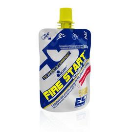 Fire start energi gel (20x80 g)
