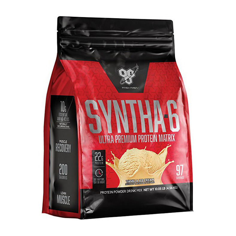 Syntha-6 (4,5 kg)