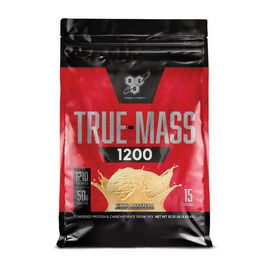 True Mass 1200 (4,6-4,7 kg)