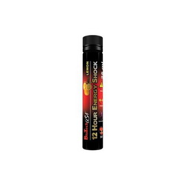 12 Hour Energy Shock (1 amp)