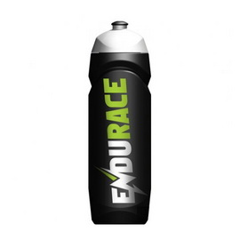 Waterbottle Endurace (750 ml)