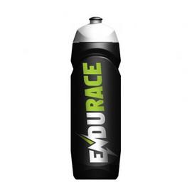 Waterbottle Endurace (750 ml)