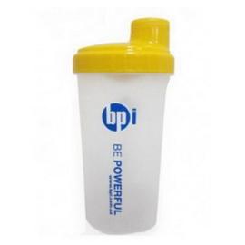 BPI Shaker (700 ml)