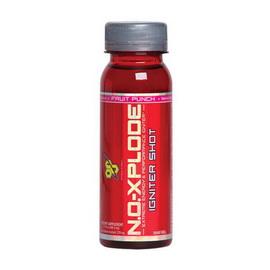 N.O. Xplode igniter shot (1x110 ml)