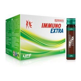 Immuno Extra (1 amp)