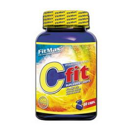 C-Fit (60 caps)