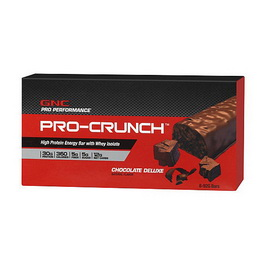 ProCrunch bar (65 g)