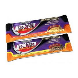 Meso Tech Bar (85 g)