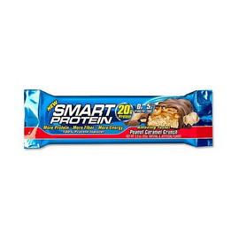 Smart Protein Bar (61 g)