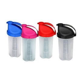 Shaker Mixxstar (500 ml)