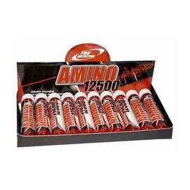 Amino 12500 (1 amp)
