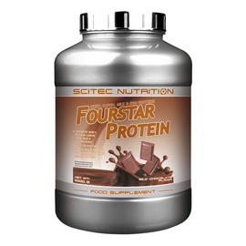 Fourstar Protein (2 kg)