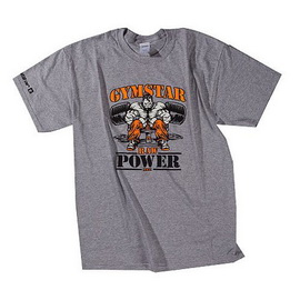 Raw  Power (S, M, L, XL, XXL)