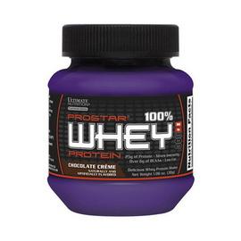 Prostar Whey Protein (30 g)