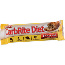 CarbRite Diet Bar (57 g)